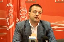 Societatea comerciala Municipiul Braila nu este a lui Marian Dragomir
