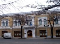 Elevii claselor a VII a și a VIII a expozitie muzeul Brailei