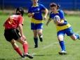 Rugby feminin Braila