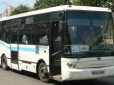 Firme de transport persoane