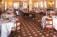 coronavirus hoteluri