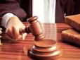 Procurorul Mircea Negulescu si-a dat demisia