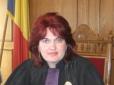 Mariana Ghena CSM
