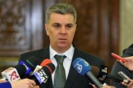 Valeriu Zgonea pus sub control judiciar